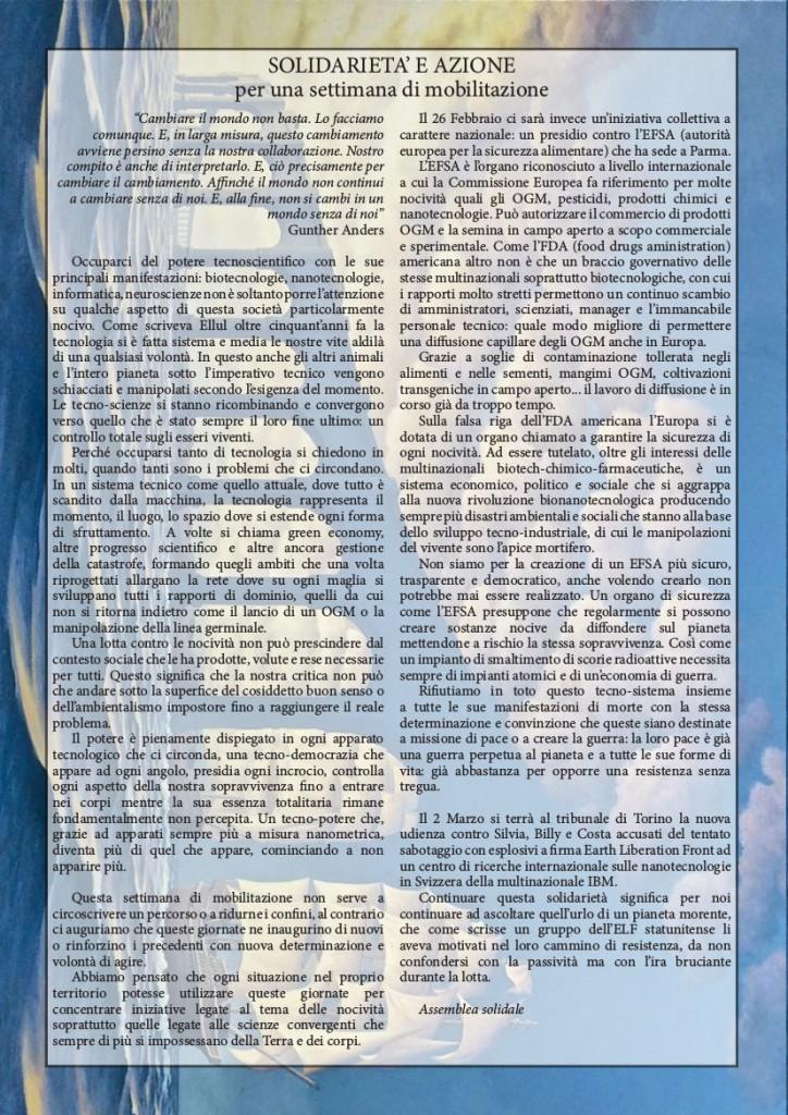INIZIATIVEAPISA2